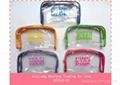 PVC pencil case for girls 4