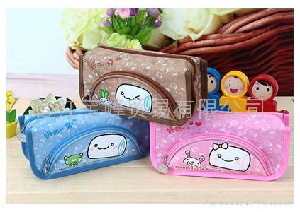stationery bag 4