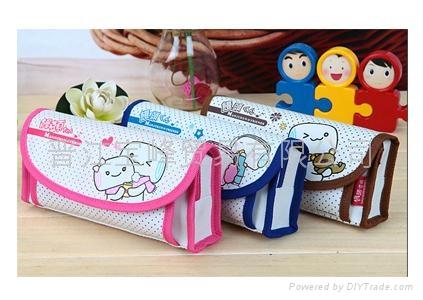 stationery bag 5