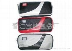 高质量耐用文具袋