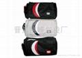 高质量耐用文具袋 3