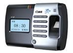 科密C52指紋考勤機 3