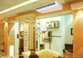 Ceiling floor type air conditioner 60000btu