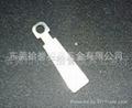 夏米爾不鏽鋼墊片135009523 1