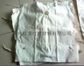 box filter cloth