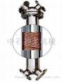 蒸汽式给水预热器 3