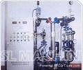 蒸汽式给水预热器 4