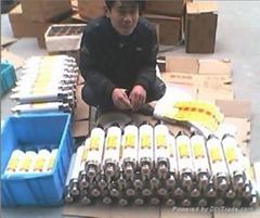 XRNT-12,XRNT(10kv)高分能熔斷器