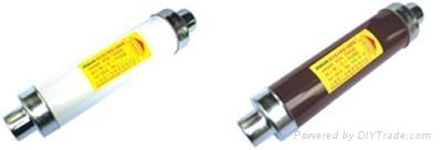 XRNT-12,XRNT(10kv)高分能熔斷器 2