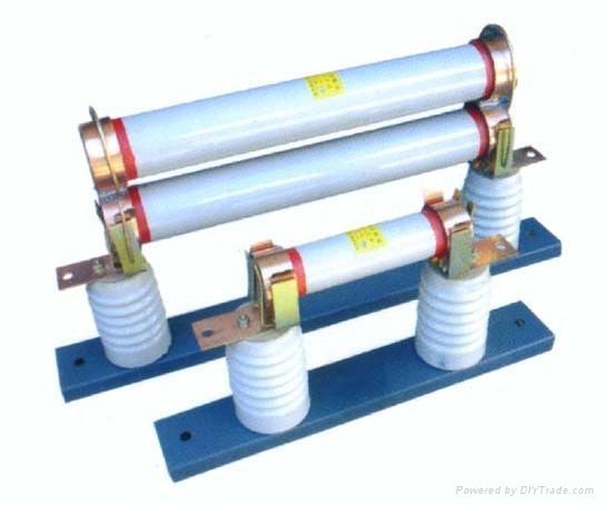 温州   :RN2-10/0.5A高分能熔断器 1