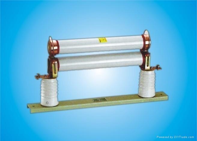 温州批发RN3-10/50,RN3-6/100高压熔断器 1