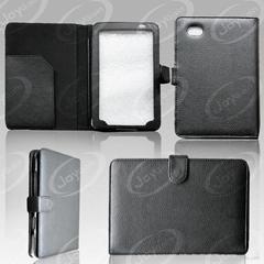 Samsung Galaxy Tab P1000皮套