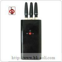 Cell Phone signal Jammer,Mobile Signal Isolator,Mobile Signal Isolator