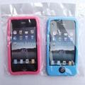Apple iPhone 4 case