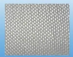 冶金廠耐酸碱除塵布袋