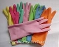 Household and industrial gloves for sell