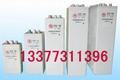 合力电动叉车电瓶蓄电池组 4