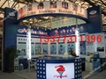 南宁柳州桂林叉车电瓶