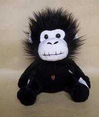 Monkey-Gorilla toy