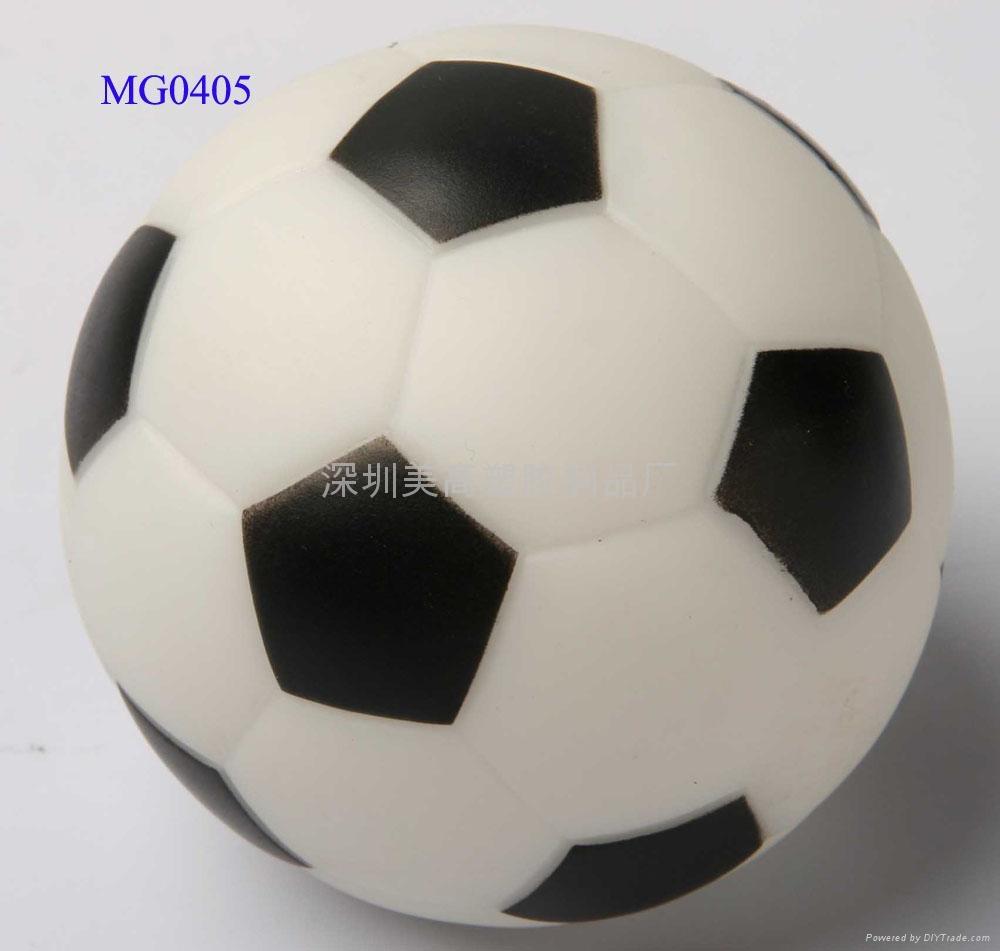 球類玩具 4