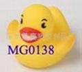 鴨子玩具 1