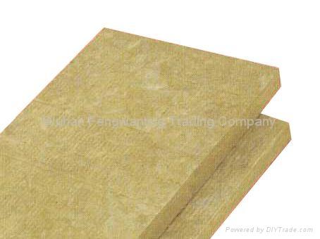 rockwool board insulation 3