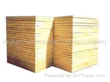 rockwool board insulation 4