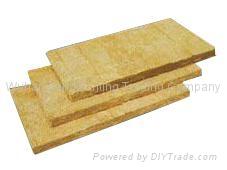 rockwool board insulation 5