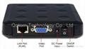 Qotom-N13 電腦共享器 網線連接 4