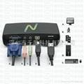 Ncomputing U170