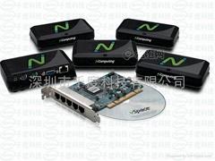 Ncomputing X550終端機