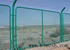 安平县衡联金属网栏厂