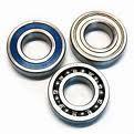ABEC-1 ball bearing 6210
