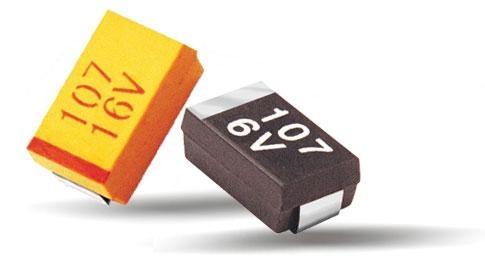 Conhecendo componentes eletronicos SMD_tantalum_capacitor