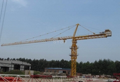 tower crane 20T