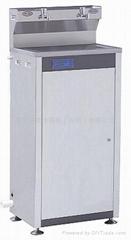 节能型温热饮水机