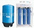 商用RO纯水设备200G