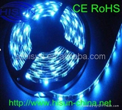 New Style High Quality SMD3528 Led Strip Light