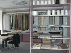 Hangzhou Lightning Textile CO.,LTD.