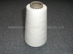 CVC32S/1 50% polyster,50%cotton