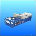 熱熔膠機 1