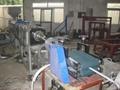 珍珠棉管材機 3