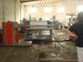 珍珠棉機械 2