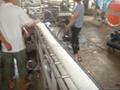 珍珠棉管材機 4