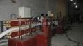 珍珠棉管材機 5