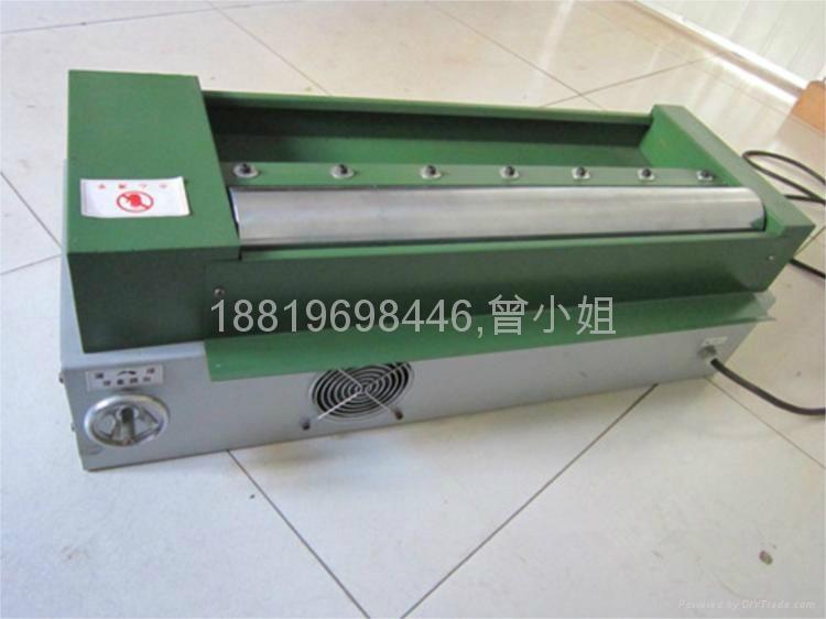 熱熔膠機 4