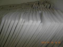 珍珠棉厚板發泡機