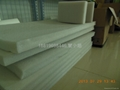 珍珠棉厚板發泡機 2
