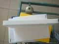 珍珠棉高密度發泡機 4