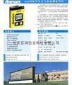 硫化氫檢測儀 2
